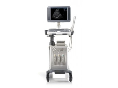 DP-7 全数字超声诊断系统
