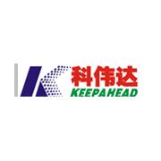深圳市科伟达超声波设备有限公司