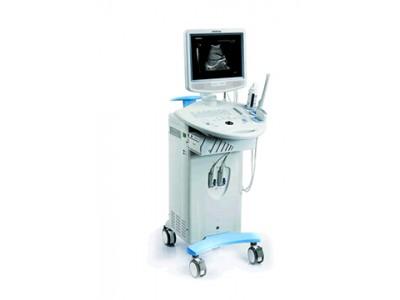 DP-7700全数字黑白超声诊断系统