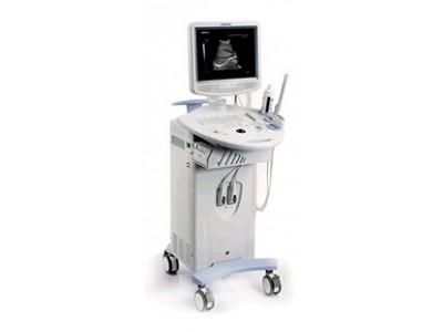 DP-8500全数字黑白超声诊断系统