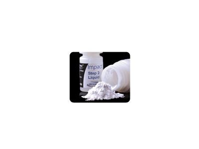 OsteoVation Bone Void Filler