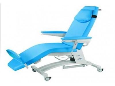 电动透析椅