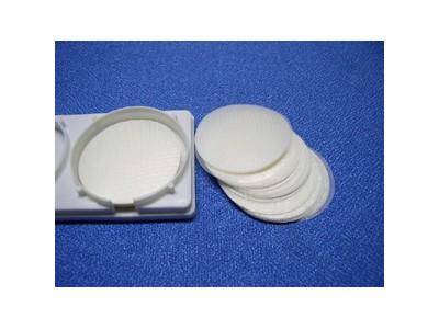 醋酸纤维素酯膜(CA)