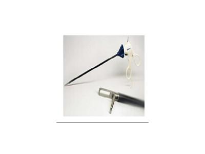 一次性腹腔镜手术器械