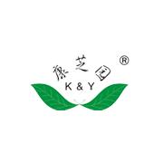武汉康芝园科技发展有限公司