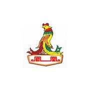 上海凤凰医疗设备有限公司