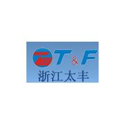 浙江太丰伟业仪器科技有限公司