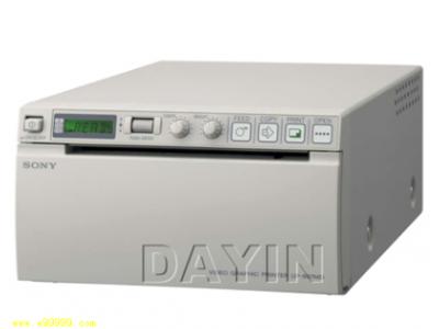 UP-D897数字索尼黑白数字打印机