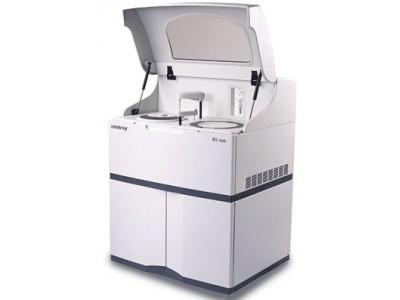 BS-200 全自动生化分析仪