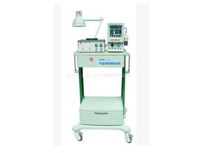 TKR-300CG高频喷射呼吸机