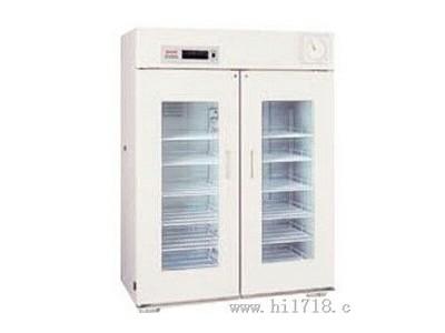 三洋血液冷藏箱MBR-1404GR