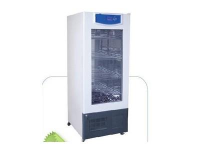 MBR-506D(H)血液冷藏箱