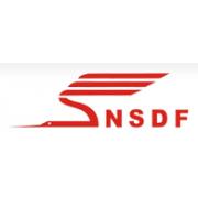 宁波圣迪夫医疗器械有限公司