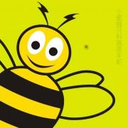 佛山市小蜜蜂医疗器材有限公司