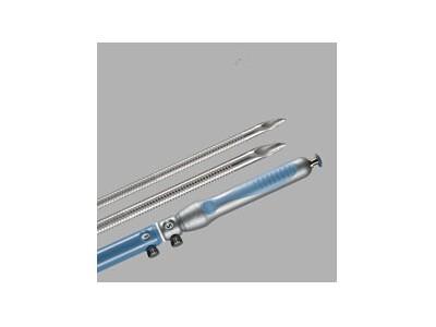 EchoTip® Ultra 支气管镜超声高清活检针