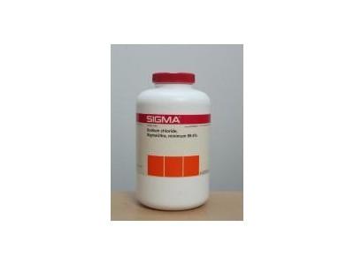 Sigma聚乙二醇3350 P3640