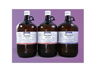 碘硝基四氮唑;碘硝基四氮唑紫