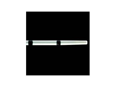 端孔式锥形输尿管导管