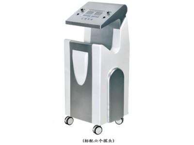 EK-8000B乳腺病治疗仪(推车式)