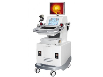 EK-8000B乳腺病治疗仪(乳康立波)