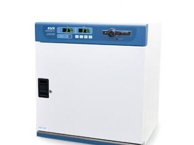 Isotherm®系列强制对流型培养箱