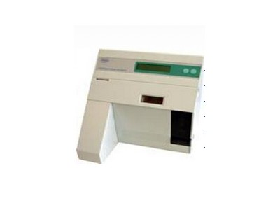 9180电解质分析仪
