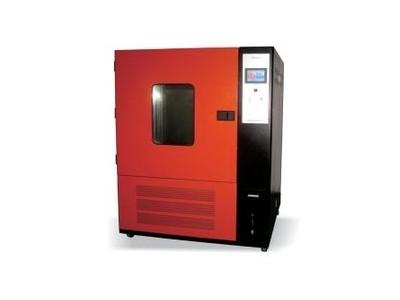 恒温恒湿试验箱、恒温恒湿试验机