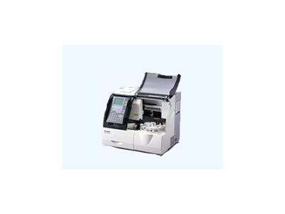 FDC-7000i干式生化仪