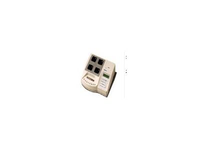 CA-50半自动血凝分析仪
