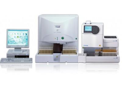 UF-1000i全自动尿液分析系统