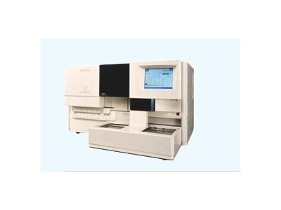 CA-7000全自动凝血分析仪