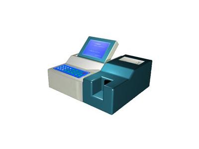 GRT-2006型尿液分析仪
