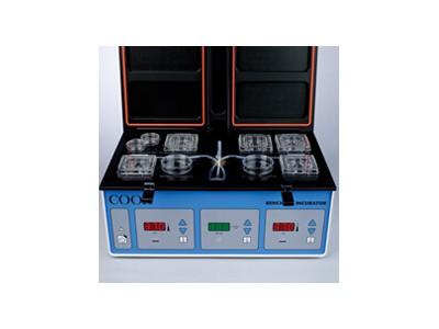 MINC™ 桌面培养箱