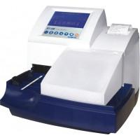 博特14项尿液分析仪BT-600