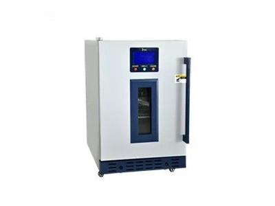 0℃-100℃立式宽温设备
