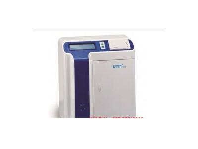 URIT-910系列系列电解质分析仪