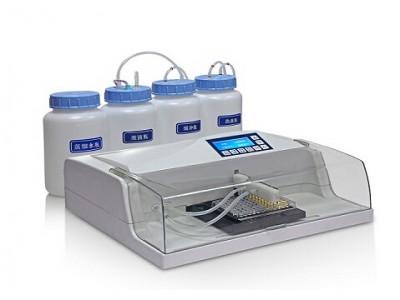 普天洗板机-PT-3000
