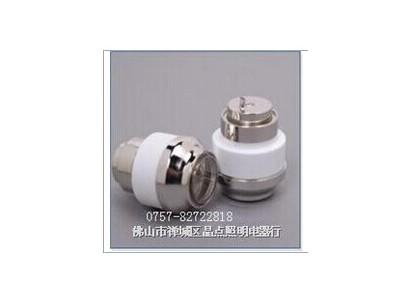 PE300C-10F内窥镜冷光源灯泡