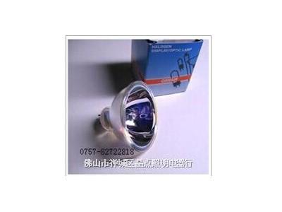 EFR 15V 150W OSRAM PHILIPS内窥镜冷光源灯泡