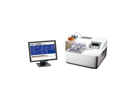 N6K 半自动血液流变仪