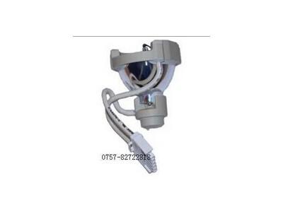 XBO R 180W/45C内窥镜冷光源