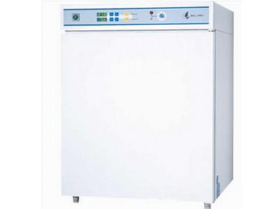 HF151二氧化碳培养箱(UV型)