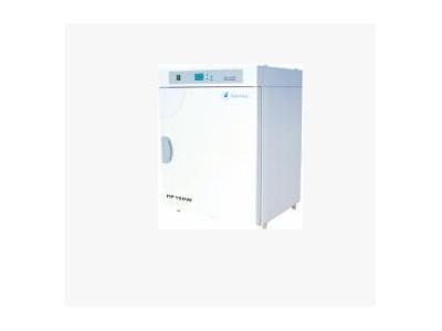 HF160W二氧化碳培养箱(水套式)