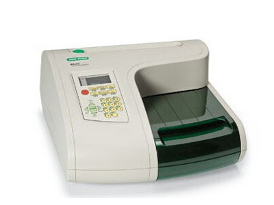 iMark 吸收光酶标仪