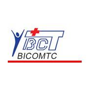 北京贝科达医疗器械有限公司