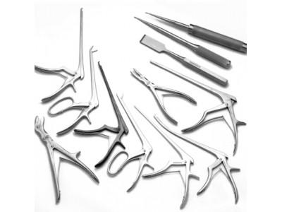 骨科手术器械