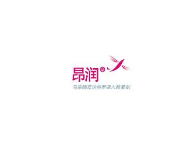 昂润®(马来酸茚达特罗吸入粉雾剂)