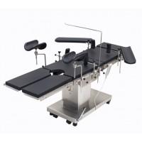 供应JK203A 电动综合外科手术台系列1