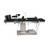 供应JK203M C-Arm电动综合外科手术台