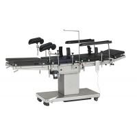 供应JK203D C-Arm电动综合外科手术台